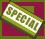 sticker_2020656_47592436