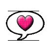 sticker_2256755_24492074