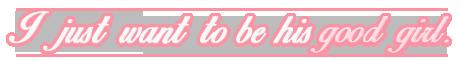 sticker_159666950_6