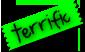 sticker_21098920_47256833