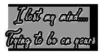 sticker_167657003_163