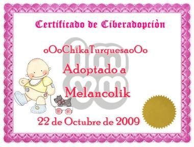 sticker_27920591_42710220