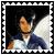 sticker_12728803_23295980