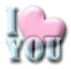 Sticker_25588606_40239052