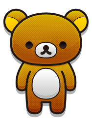 sticker_32134937_47452750