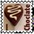 Sticker_25858696_42211987