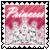 sticker_22400402_46996585