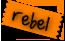 sticker_21098920_47256853