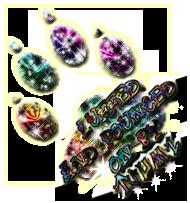 sticker_26460010_47139839