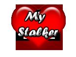 sticker_15778599_42284723