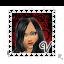 sticker_12728803_29598674
