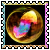 sticker_5472863_47277757
