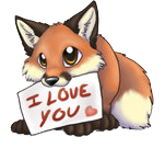 sticker_37223399_4