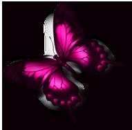 sticker_48329597_6