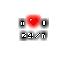 sticker_16115919_47585194