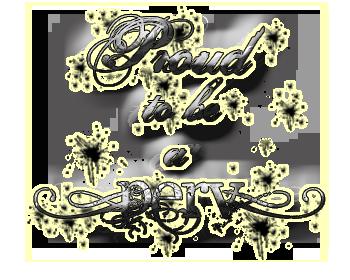 sticker_32672714_47095635