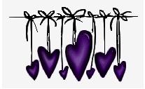 Sticker_21037936_47309241