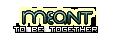sticker_17821909_47453438