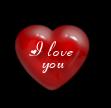 sticker_127853679_144