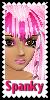 sticker_20503458_39225968