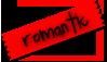 sticker_21098920_47256846