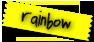 sticker_21098920_47256855