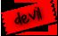 sticker_32134937_47452955