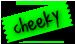 sticker_32134937_47452956