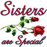 sticker_4853996_47537571
