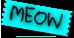 sticker_21098920_47256892