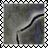 sticker_7684316_30787966