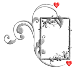 sticker_76736468_16