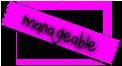 sticker_32134937_47452921
