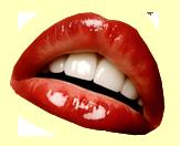 sticker_56965963_14