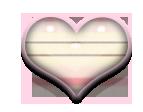 sticker_20382915_46440372
