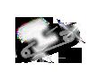 Sticker_21037936_47309257