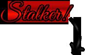 sticker_105273485_127