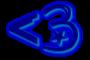 Sticker_13974247_33136460