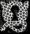sticker_11556973_17619593