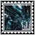 sticker_27130849_47543571