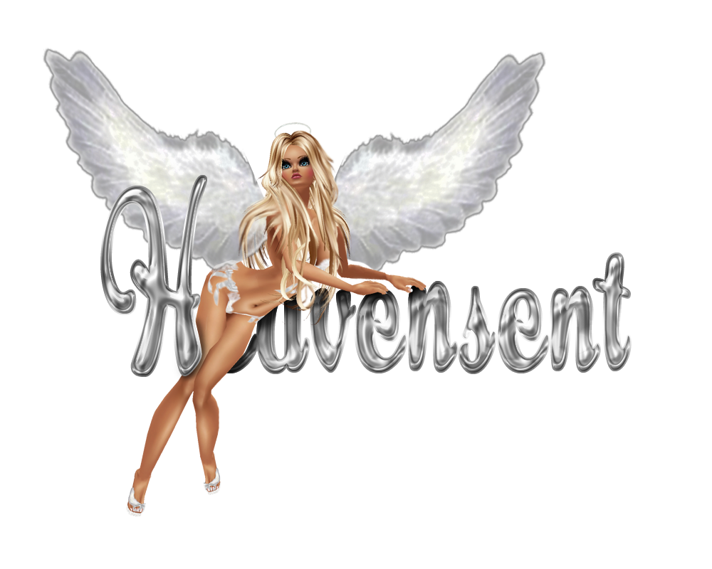 how to get free stuff on imvu 2016
