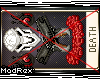 sticker_71170911_89