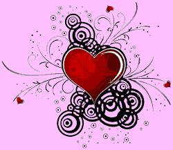 sticker_9481_29823065