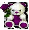 sticker_4306946_27172911