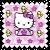 sticker_4066670_47538173
