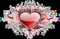 sticker_9117333_47349768