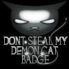 sticker_125036139_36