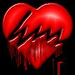 sticker_1381384_9032788