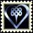 sticker_20094863_38133754