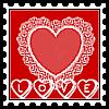 sticker_5472863_47277759